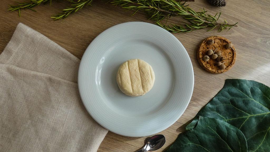 fromages locaux bio